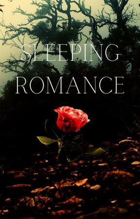 Sleeping Romance (GxG) by Dreamondreamer96