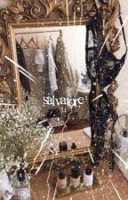 salvatore [trotta] by wildaddy