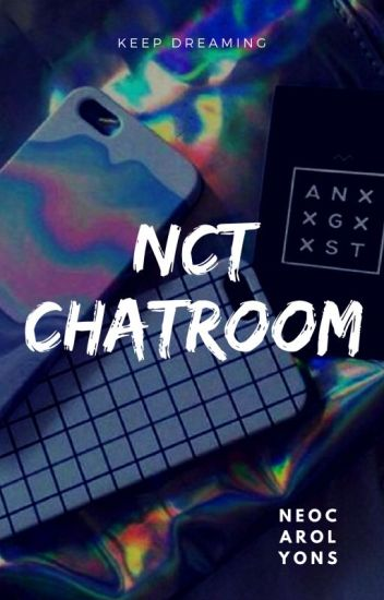 NCT CHAT
