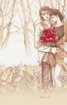 Bảo bối thông minh định hôn phu