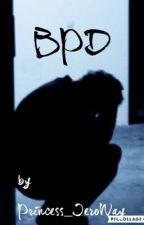 BPD by Princess_IeroWay