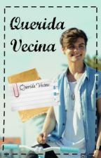 Querida Vecina (Abraham Mateo) by GirlDreamy1