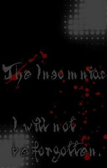 Dream I: The Insomniac [Completed]