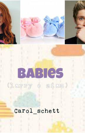 babies  by carol_schett