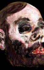 Sheer Terror by CottonJones