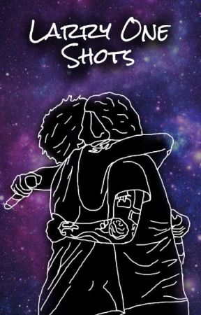 Larry One Shots by BSloves1D