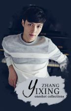 Zhang Yixing One-shots (EXO) by OT12_Stories