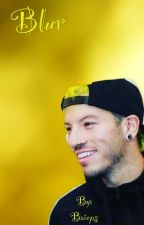 Blur • Josh Dun x Reader by Baieps