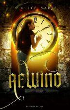 Rewind by Infinitely_Alice