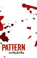 Pattern by dylanos