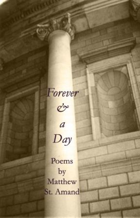Forever & a Day (Beginning) by matt_stamand
