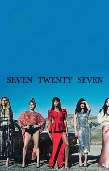 Seven Twenty Seven