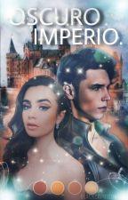Casada A La Fuerza  (Andy Biersack Y Tu) by BlackCapricornV