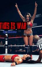 this is war by laseans