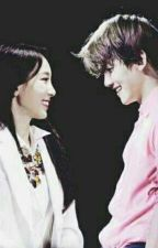 U R ↪ BAEKYEON  by SugarLikeSuga