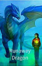 Runaway Dragon by DragonGirl1313