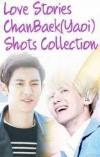 Love Stories by ThandarExolChanbaek