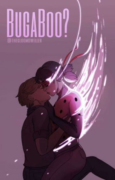 BugaBoo? | COMPLETO