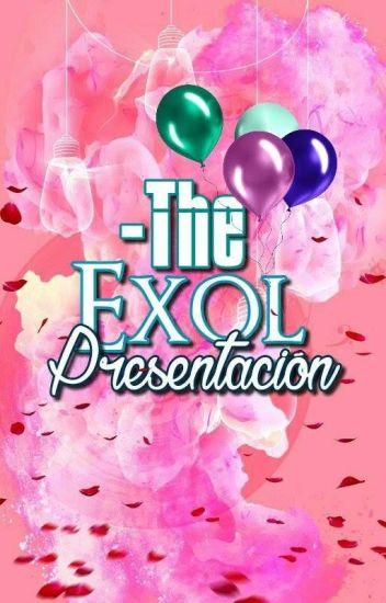 -TheEXOL: Presentación