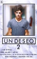Un Deseo 2 » J.C. by nxallftcalum