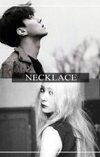 Necklace by rrarra110