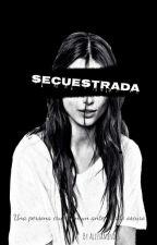 Enamorada de mi secuestrador † Andy Biersack Y Tu † by Alexxadennis