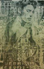 Art Book 2016 by HelloitsPrinceNano