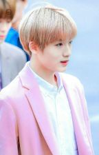 ❥ lipstick; winwin [private] ✔ by chuttababy