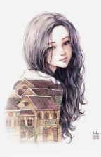 (Thiên Yết_Kim Ngưu) Khi bên anh by Jiayeon_William