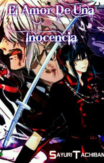 El Amor De Una Inocencia