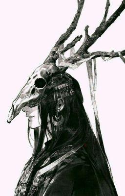 Đọc truyện [12 Cung hoàng đạo] Thế Giới Của Những Sát Thủ Ngầm