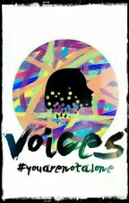 Voices_India by voices_india