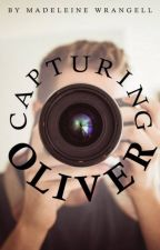 Capturing Oliver (BoyxBoy) by beautiful_and_damned