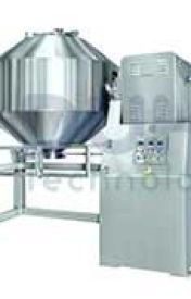 Rotocone Vacuum Dryer | Manufacturer by louiesmith111