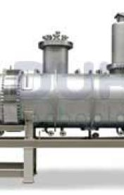 Paddle Vacuum Dryer | Manufacturer by louiesmith111