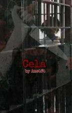 Cela by AnetSt