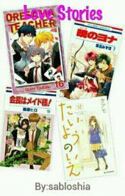 Anime pics - not at all - Wattpad