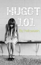 HUGOT 101 by Yellowvein