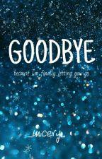 goodbye by _micery_