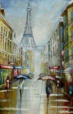 В Париже  by qtvshbdvvg47