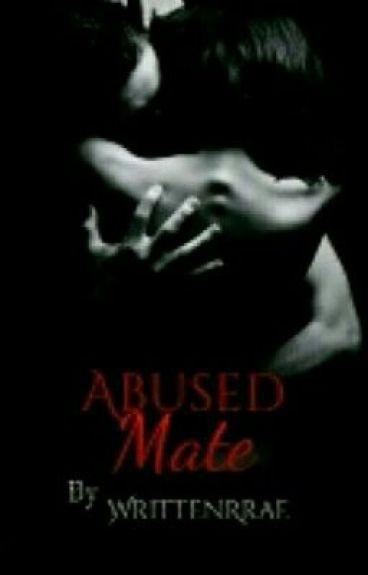 Abused Mate [vf]