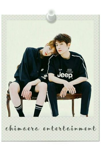 Chimaera Entertainment [ APPLY-FIC ] (OPEN)
