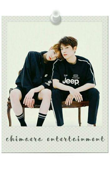 Chimaera Entertainment [ APPLY-FIC ] (OPEN)