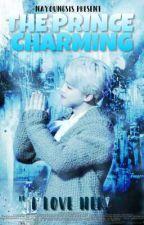 The Prince Charming by crackerjimin-