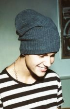 Bruised and Scarred. {A Justin Bieber Love Story} by BieberIsMine