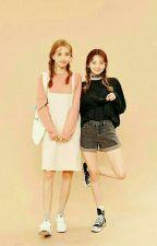 Seventeen NC [18+] by wonuzi