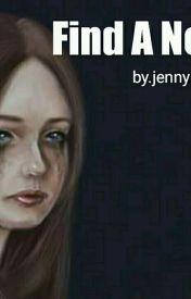 Mahal ko ang PINSAN ko by JennyRoseIllustrisim