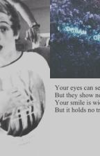 Different Love (Luke Hemmings) ~Under Editing~ by Nothingwithoutdreams
