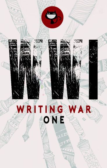 Writing War 01 (Short Novel Writing Contest)