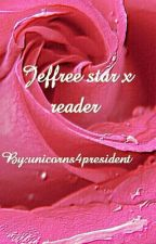 Jeffree star x reader  by unicorns4president